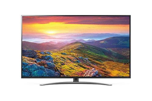 """65UT770H / 65"""" LG UT770H Series Pro:Centric Smart Hospitality Slim UHD TV"""