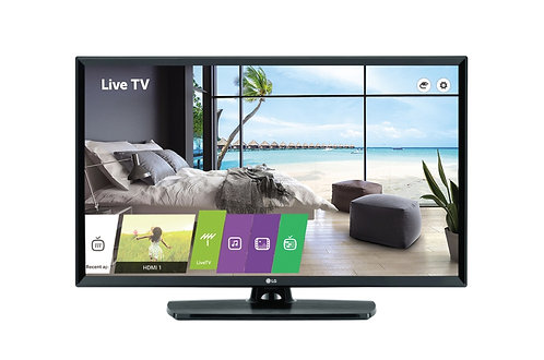 "32LT570H / 32"" LG HD TV for Hospitality & Healthcare"
