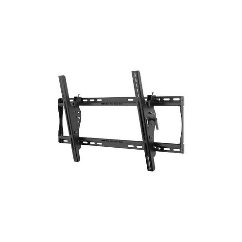 ST650P / Wall Mount