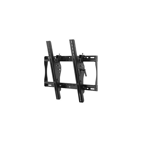 ST640P / Tilting Wall Mount
