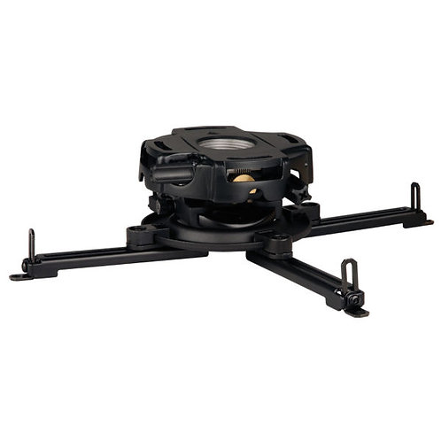 PRG-UNV / Peerless Precision Gear Projector Mount