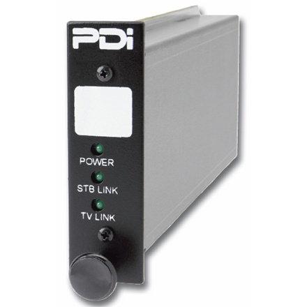 PD295-001 / Controller