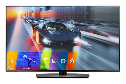 """49UT770H / 49"""" LG UT770H Series Pro:Centric Smart Hospitality Slim UHD TV"""