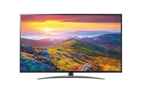"""75UT770H / 75"""" LG UT770H Series Pro:Centric Smart Hospitality Slim UHD TV"""