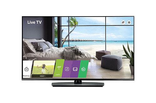 """49UT567H / 49"""" LG UT567H Series Pro:Centric Enhanced 4K UHD Hospitality TV"""