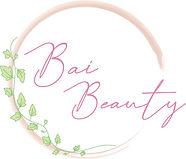 Bai Beauty 2.jpg
