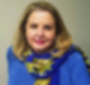 Shirley Sturdivant
