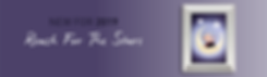 Web Banners stars.png