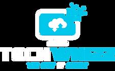 Backup_of_tech guru logo.png