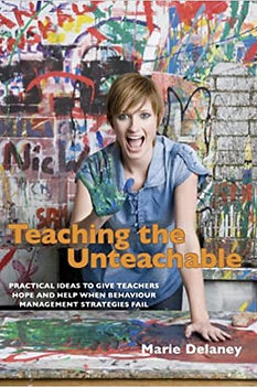 thumbnail_5. Teaching the unteachable .j