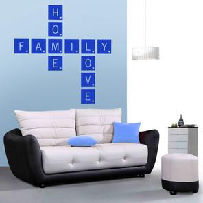 HomeFamilyLove1_0.jpg