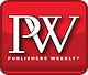 1200px-Publishers_Weekly_logo.png