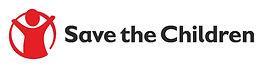 STC_Logo_Horiz_ColPos_CMYK.jpg