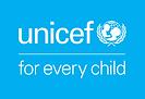 UNICEFLogo_Signature_Container_Short_ENG