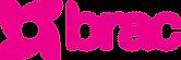 BRAC-logo-magenta (002).png