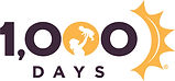 1,000 Days logo-dark (002).jpg