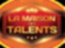 Logo-la-maison-des-talents.png