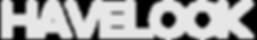 text logo-01.png
