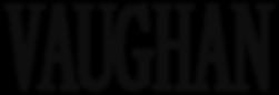Logo balck-01.png