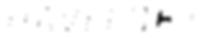 havelock illustrative logo-02.png