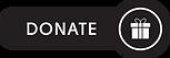 donate-full.png