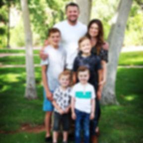 chris ballew family.jpg