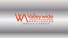 Valleywide Appliances Service & Repair-01.jpg