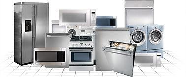 Arrowhead Appliance Repair