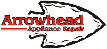 Arrowhead Appliance Repair