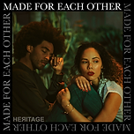 Made For Each Other - Cover Art.png
