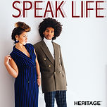Speak Life Cover (Final) 2.jpg