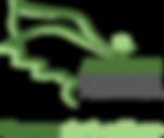 ArbonneFoundation-Combo_CMYK.png