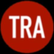 TRA_Logo.png