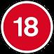 1920px-BBFC_18_2019.svg.png