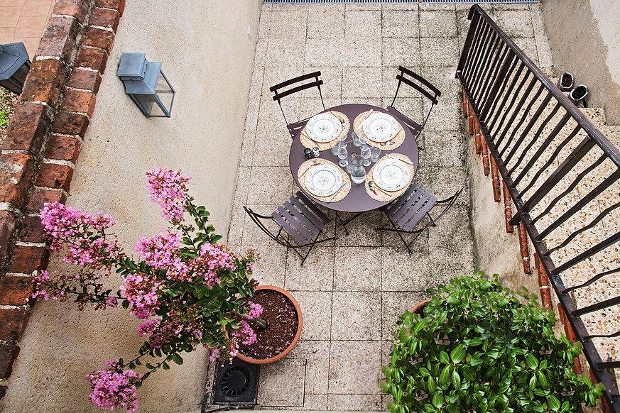 Le10honfleur-lamaisonblanche-terrasse.jp