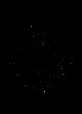 ECUSSON-XC.png