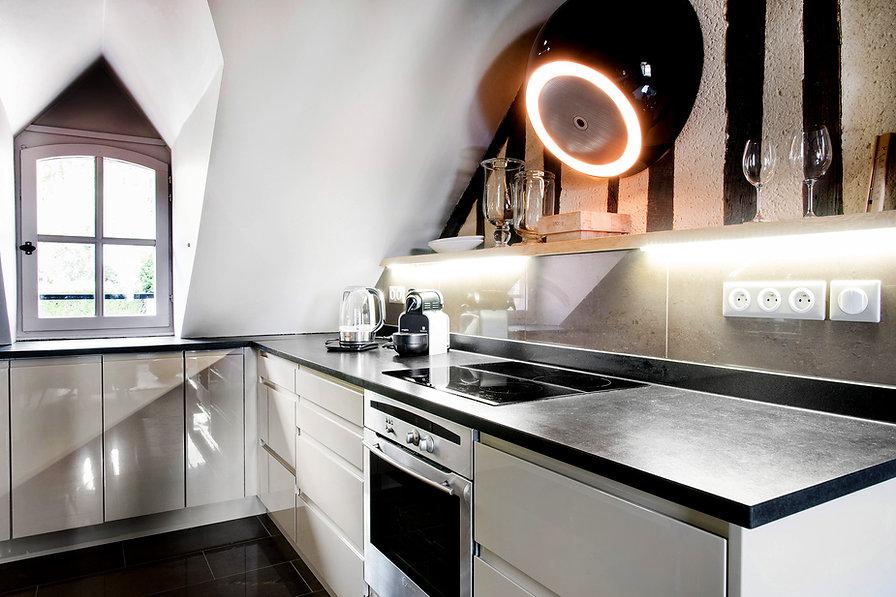 le10honfleur-lannexe-cuisine.jpg