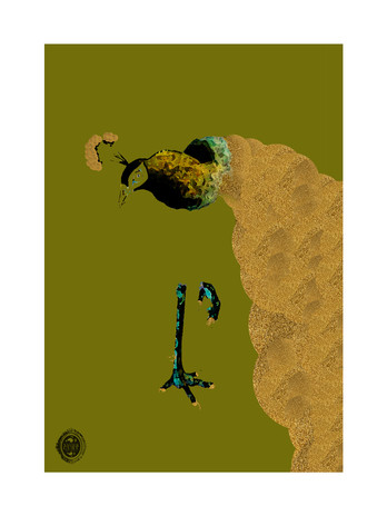 9-XAVIERCURT-ILLUSTRATEUR_MARS2019.jpg