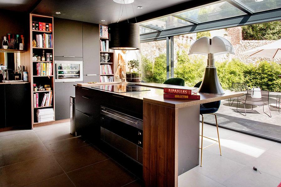 le10honfleur-lappartementdu10-cuisine2.j