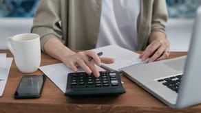 Faire face à la période des impôts