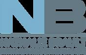 NBS logo rbg_01.png