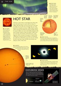 12_13_Solar_System