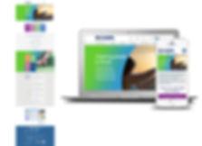 CASPA-web-comp.jpg