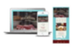 Deli-web-comp.jpg
