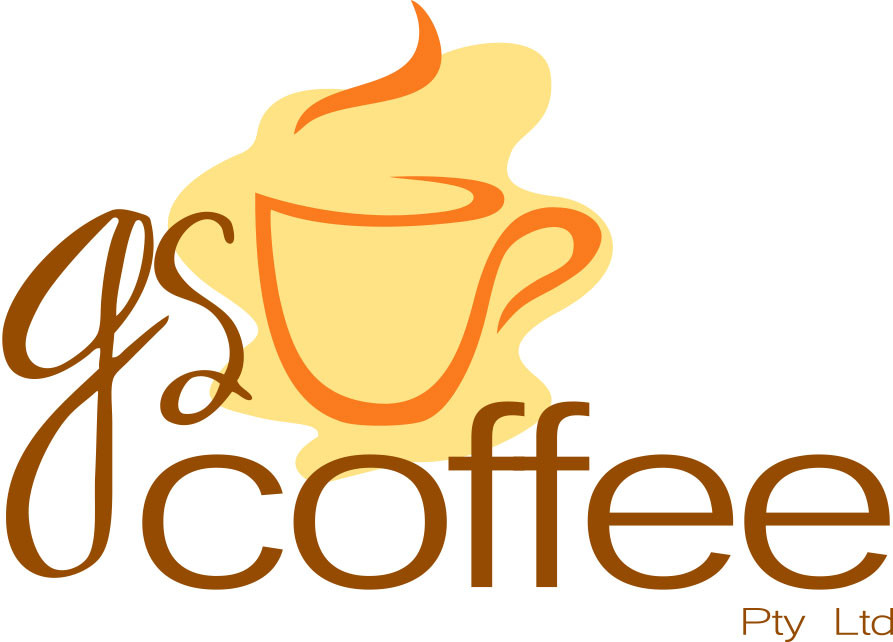 GS-Coffee-Logo.jpg