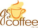 GS-Coffee-Logo.jpg