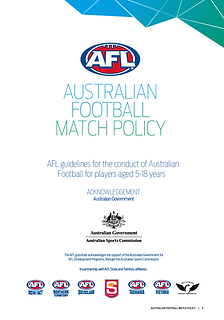 match policy cover.png