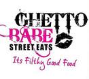 ghetto-babe-fix.jpg