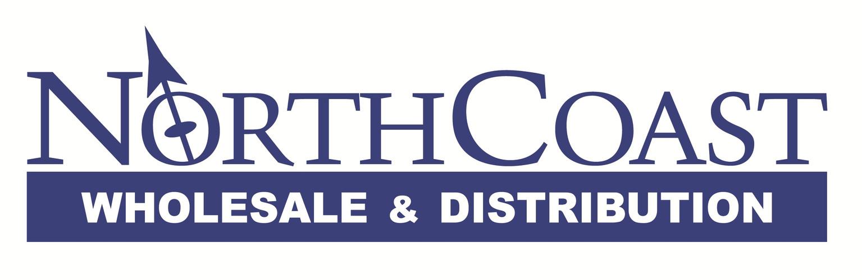 NCW&D Logo (HQ).jpg