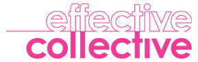 02_EC_LOGO pink knockout_edited.png